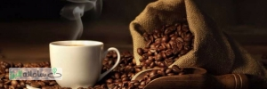 Coffee-properties-850x491